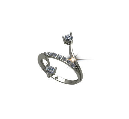 Png jewellers silver. Ary ring r shopping