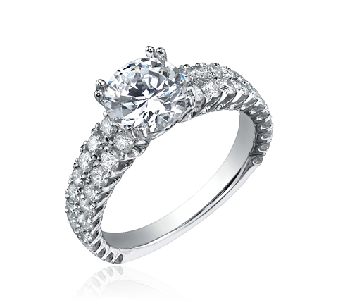 Png jewellers silver. Jewelry images free download