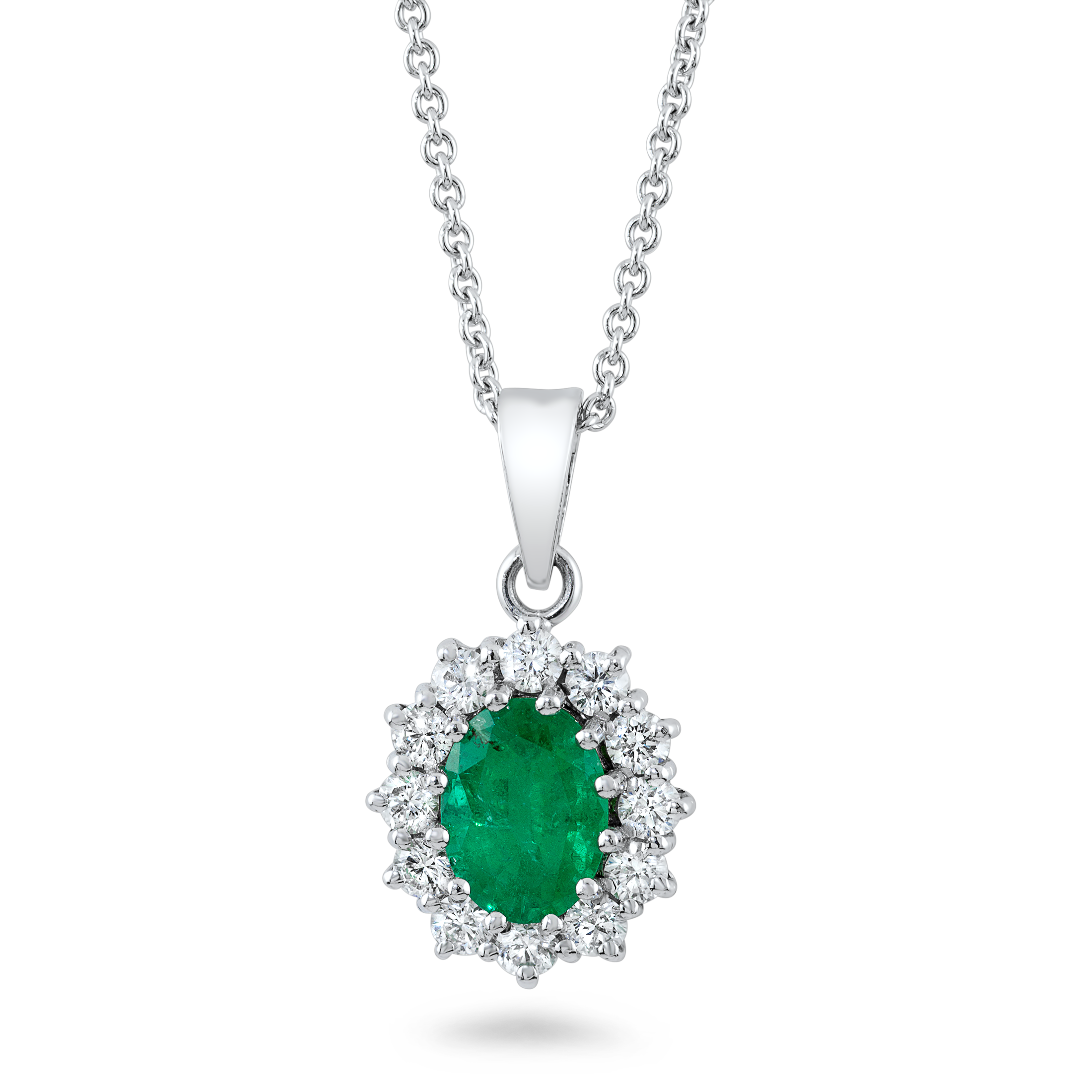 Necklace png. Jewellery transparent pictures free