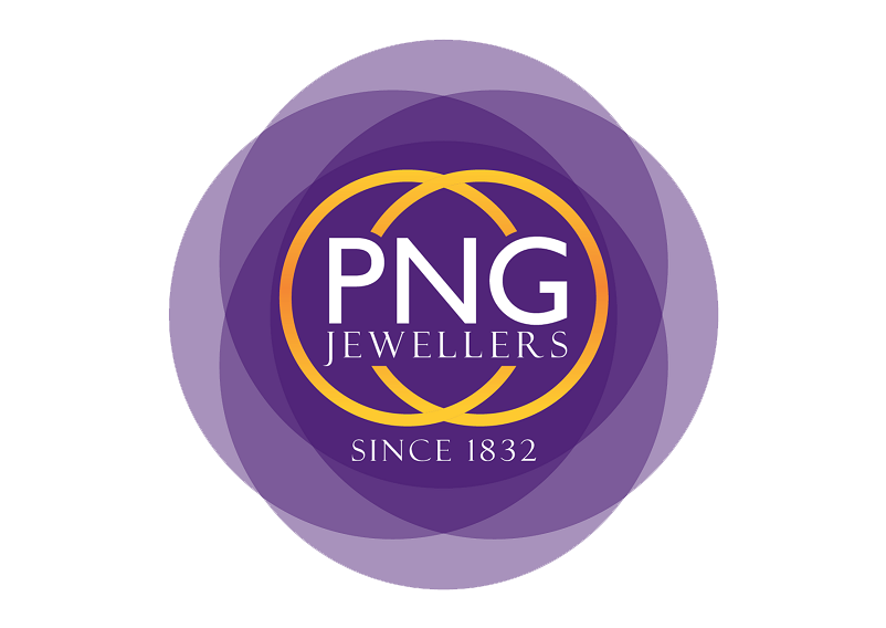 Png jewellers usa. Launches app on the