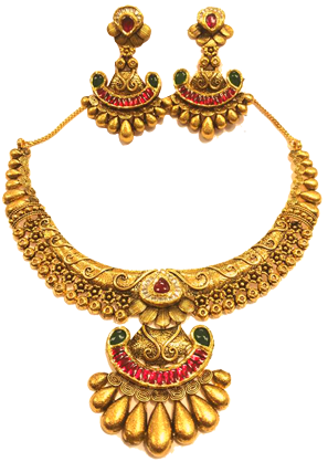 Png jewellers usa. Chintamanis franklin park new