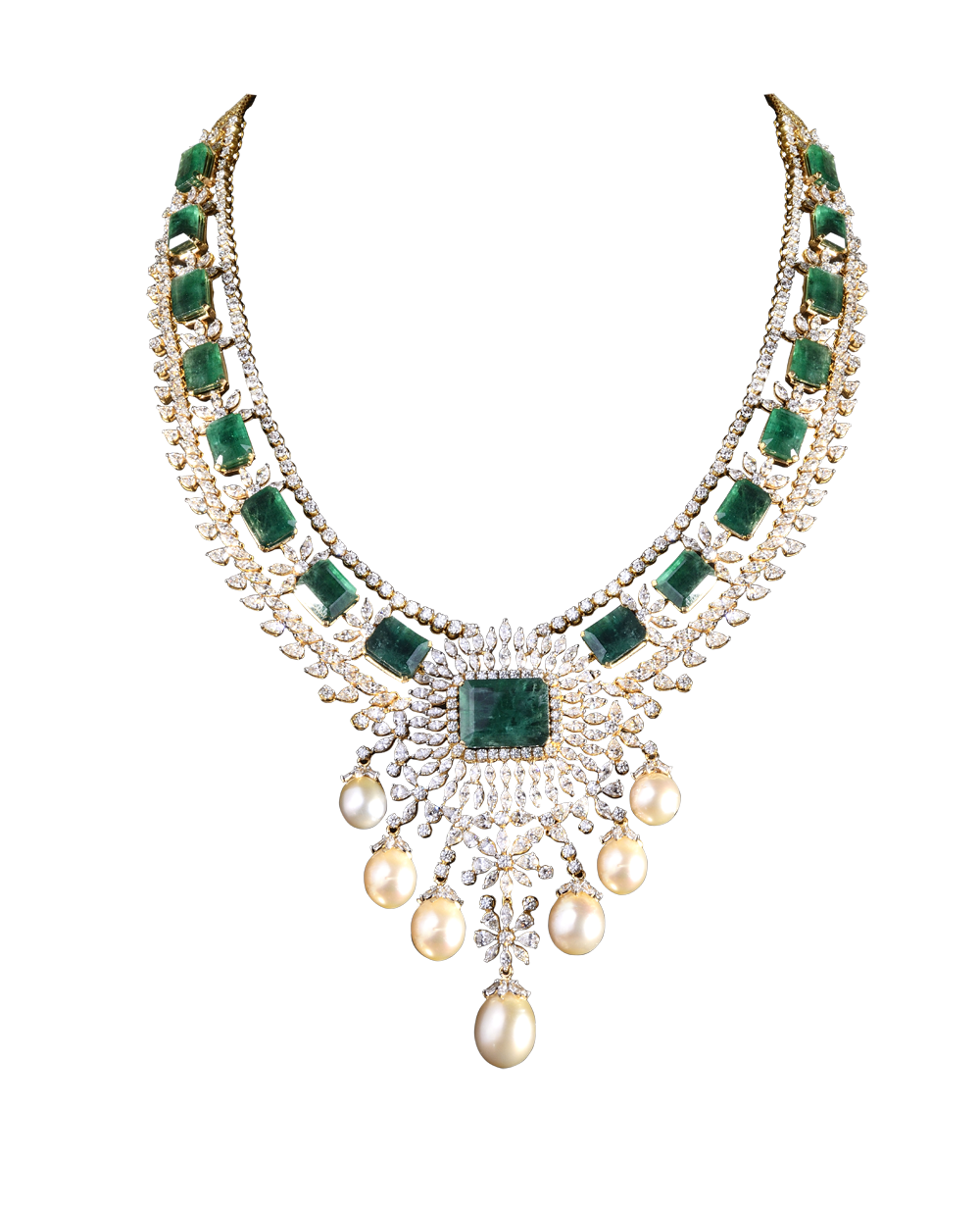 Png jewellers usa. Collection diamond