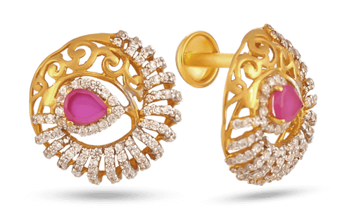 k online gold. Png jewellers usa svg black and white library
