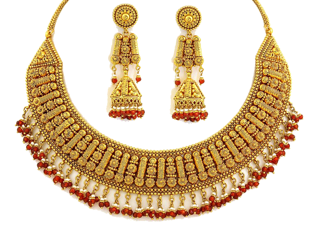 Jewelry necklace png. Hq jewellery transparent images