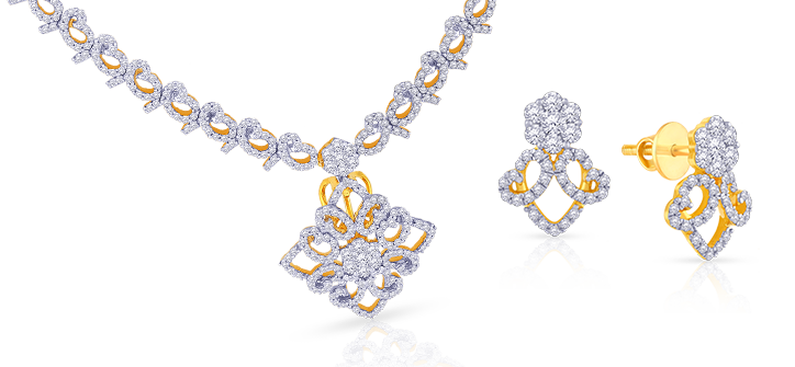 Mine diamond jewelry online. Png jewellers usa clip black and white