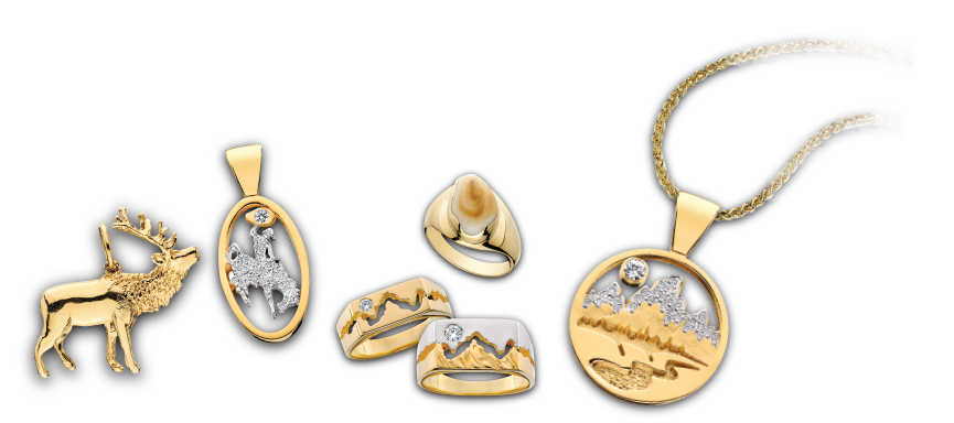 Hines goldsmith fine jewelry. Png jewellers usa jpg library