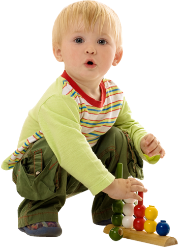Png kid. Kids transparent pictures free
