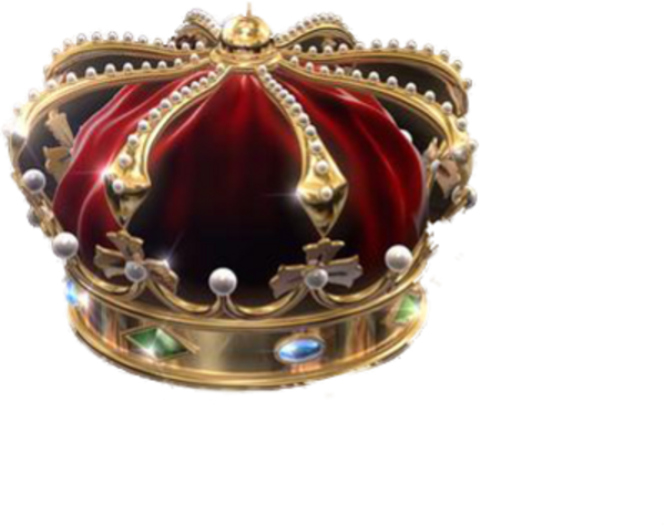 Png king crown. Free images at clker