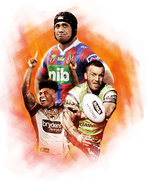 Png kumuls 2013 world cup. Rugby league rlwc nrl