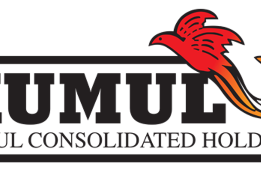 Png industry news. Submissions on kumul deals