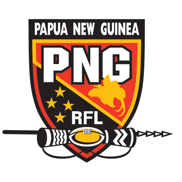 Png nrl digicel cup 2015. Papua new guinea asia