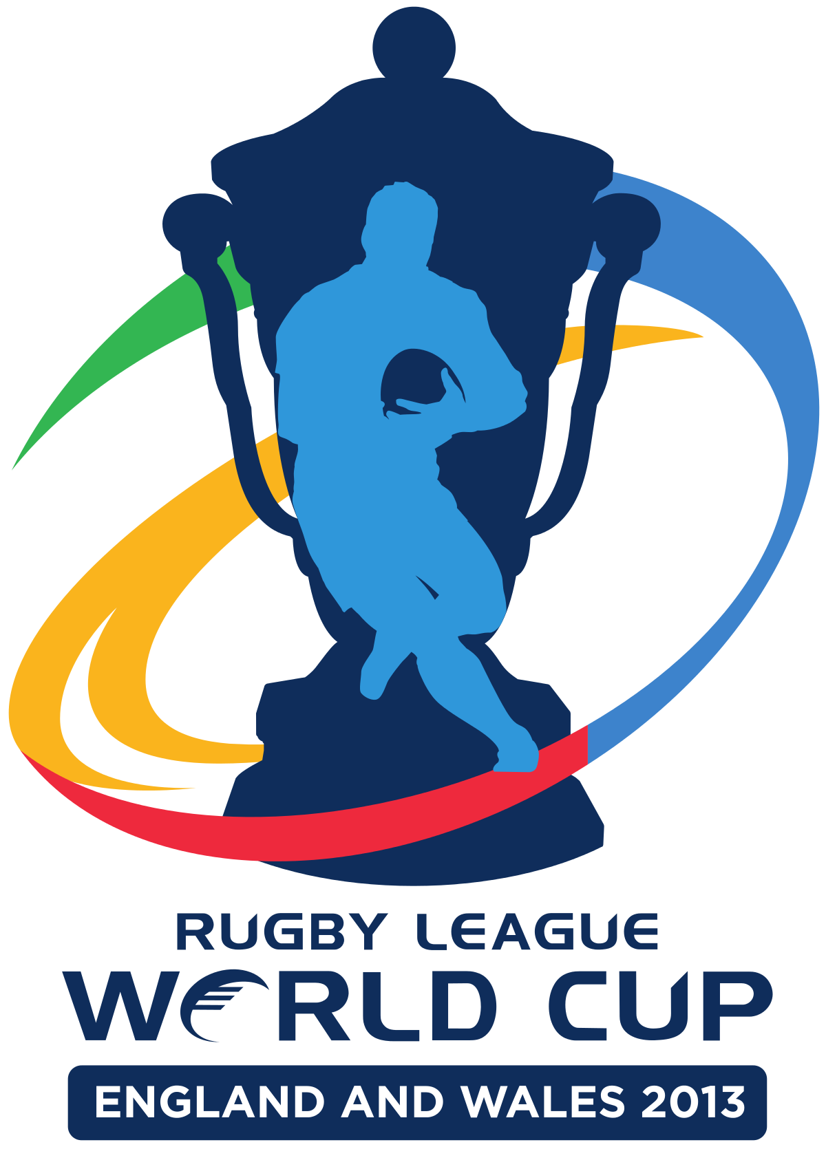 png kumuls 2013 world cup