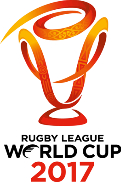 Png kumuls world cup. Rugby league rlwc live