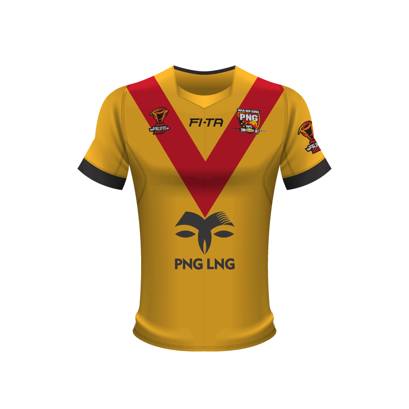 png rugby league shirt