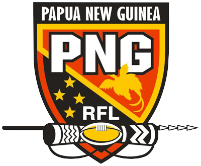Png kumuls world cup. Papua new guinea jersey