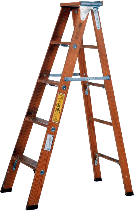 Png ladder. Hd transparent images pluspng