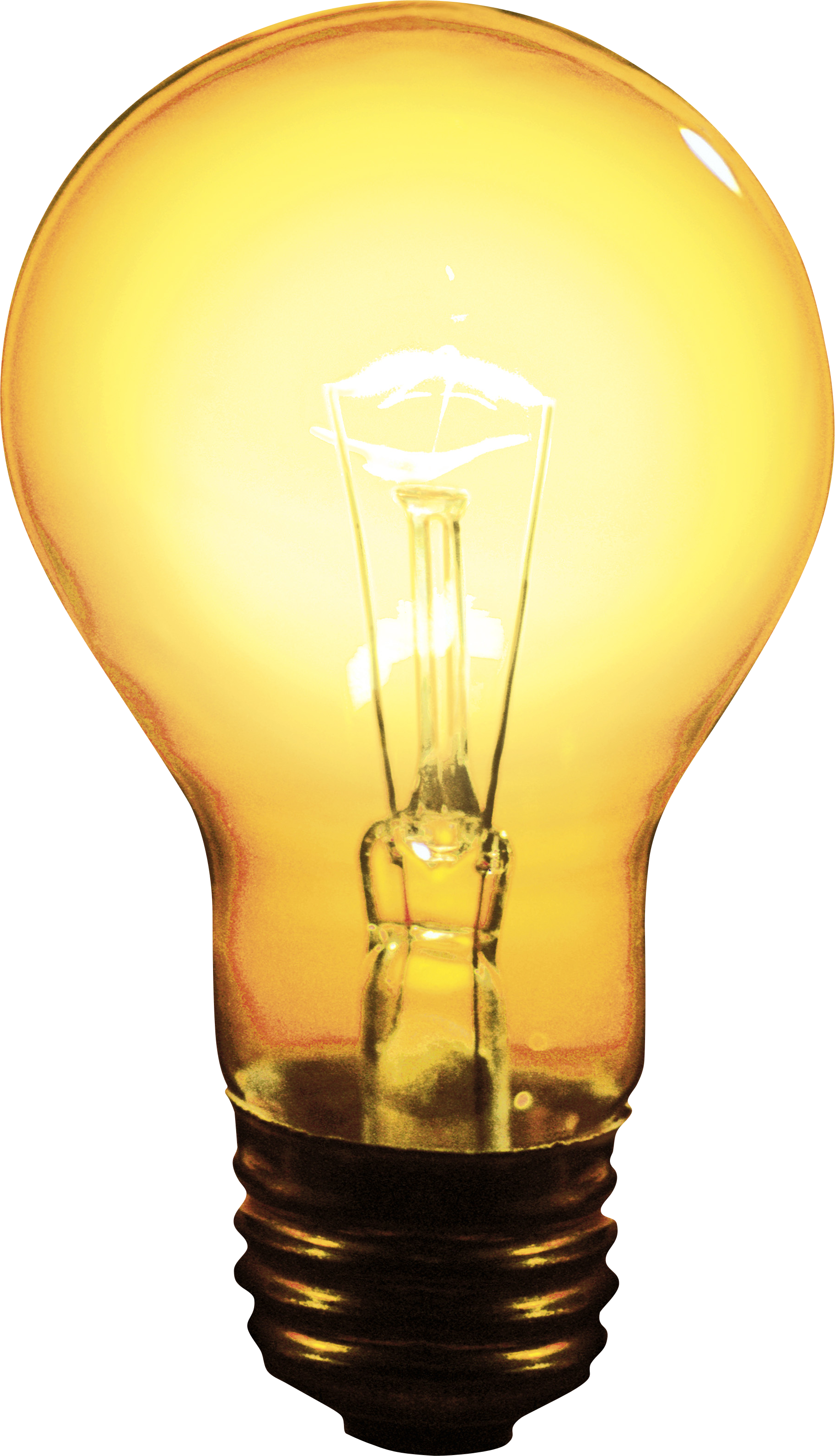 Lamp image purepng free. Lightbulb png svg transparent stock
