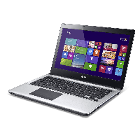 Png laptop. Download free photo images