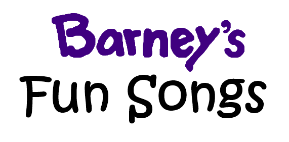 Png latest 2016 songs. Image logo song barney