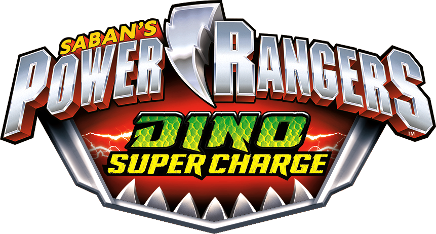 Power rangers dino charge png