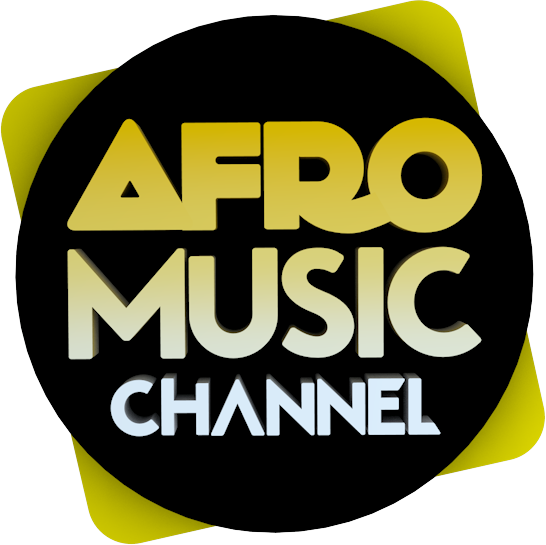 Png latest music 2017. Image afro channel logofanonpedia