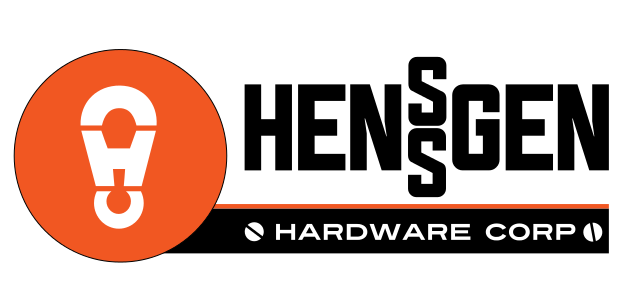 Png latest news online. The from henssgen hardware