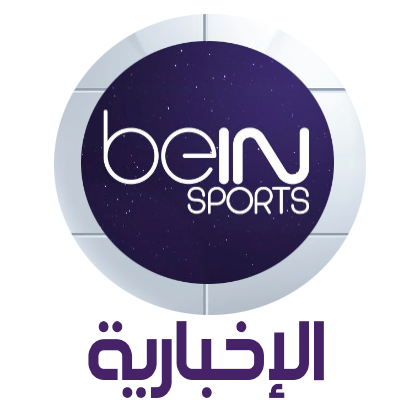 Png latest sports news. Image bein sport arabia
