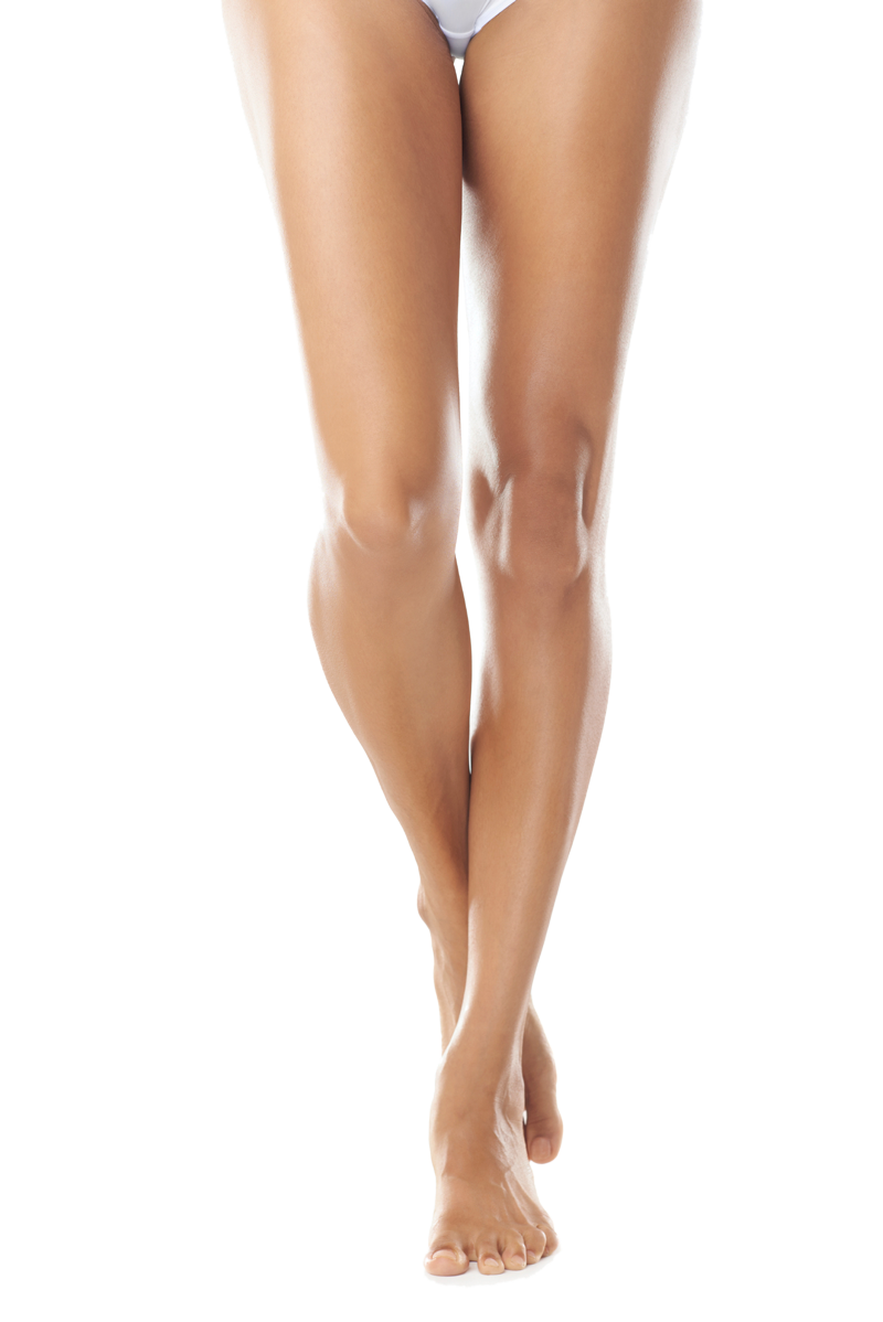 Png legs. Images free download image