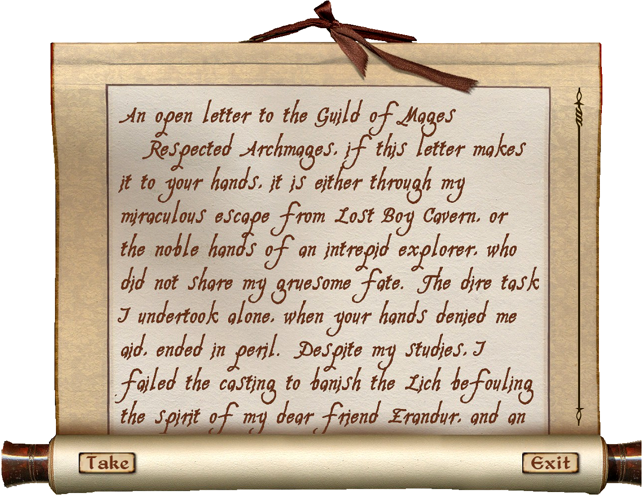 Png letter. Image letters to the