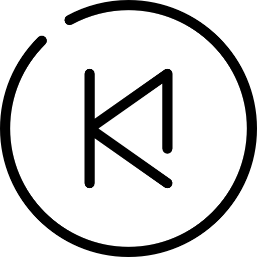 Transparent k vector png. Letter image arts