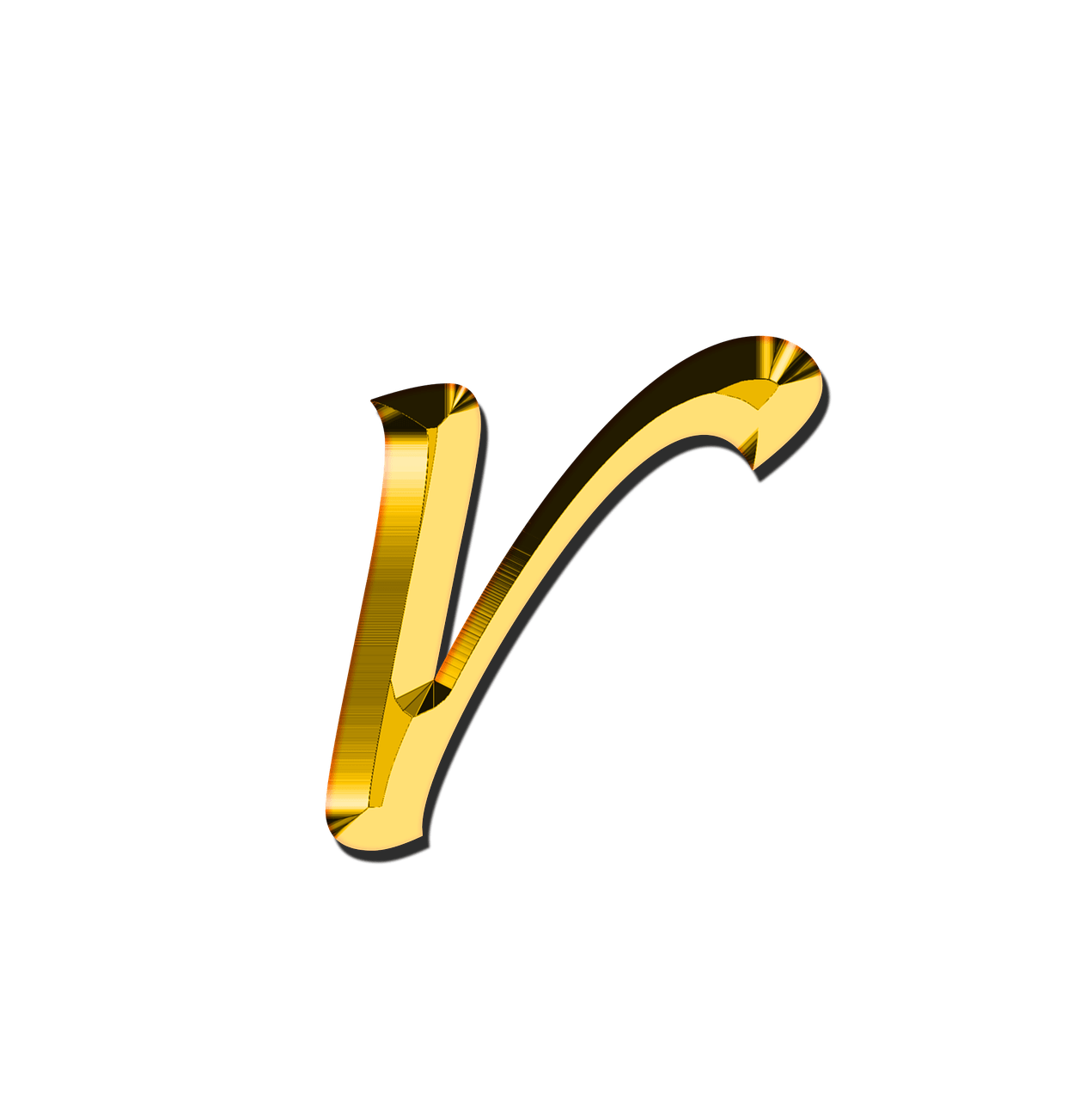 Png letter r. Small transparent stickpng