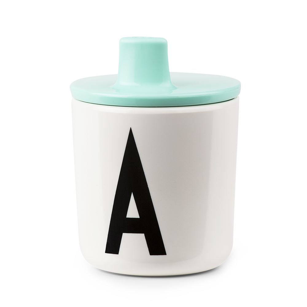Png letters for cups. Design melamine cup a