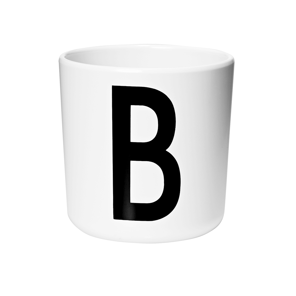 Png letters for cups. Design melamine a z