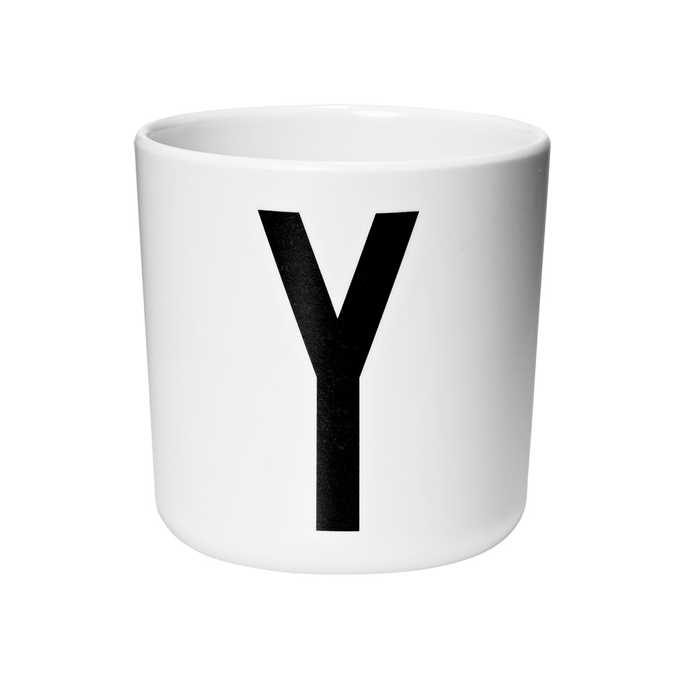 Png letters for cups. Design a z kids