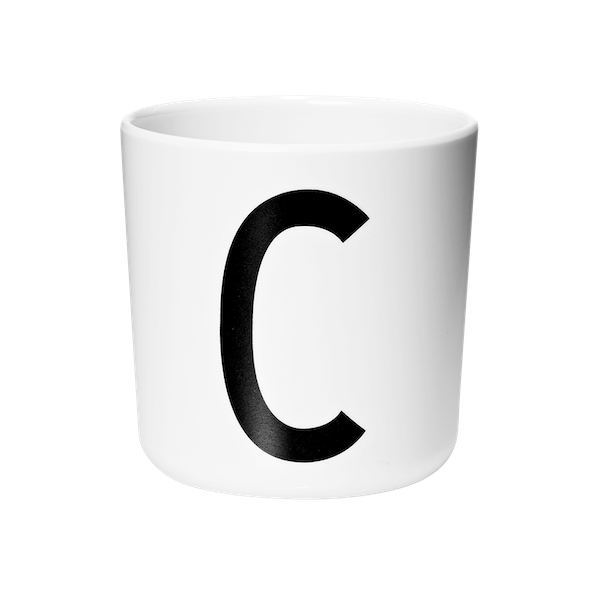 Png letters for cups. Design personal cup a