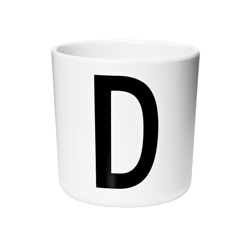 Png letters for cups. Design melamine a to
