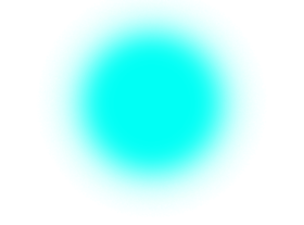 Png light effects blue. Effect hd image peoplepng