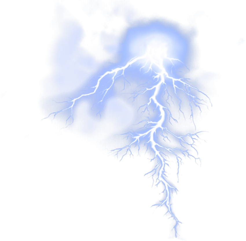 Png lightning. Download free images toppng