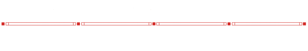 The transparent line. Png images in collection