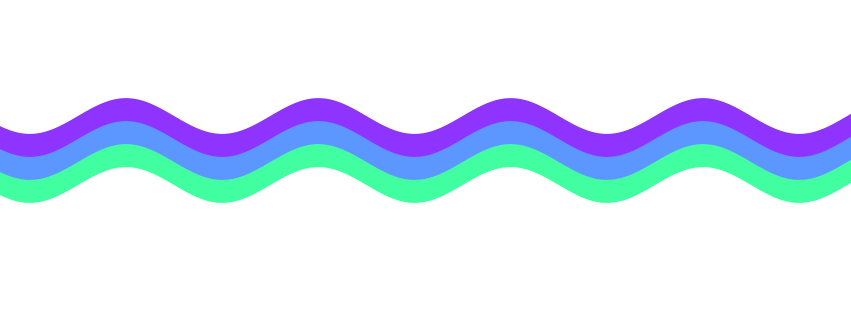 Squiggly line png. Wavy by maddielovesselly on