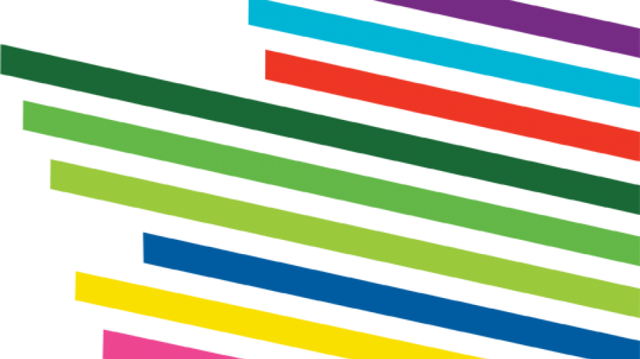 Png lines. Colorful picture transparentpng