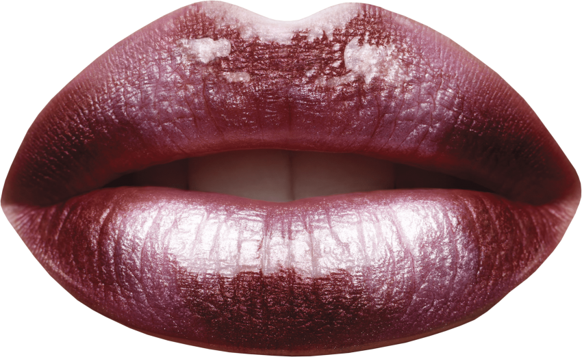 Png lips. Free images toppng transparent