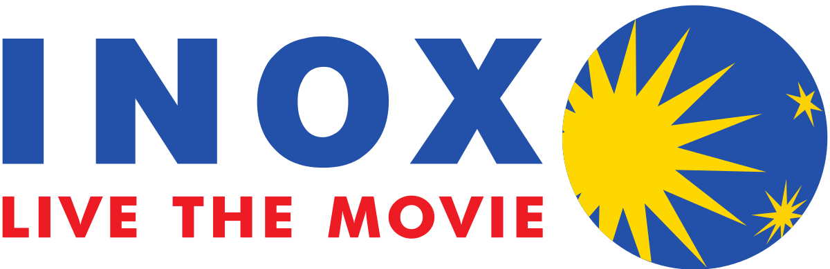 Png live blue movies. Inox leisure limited wikipedia