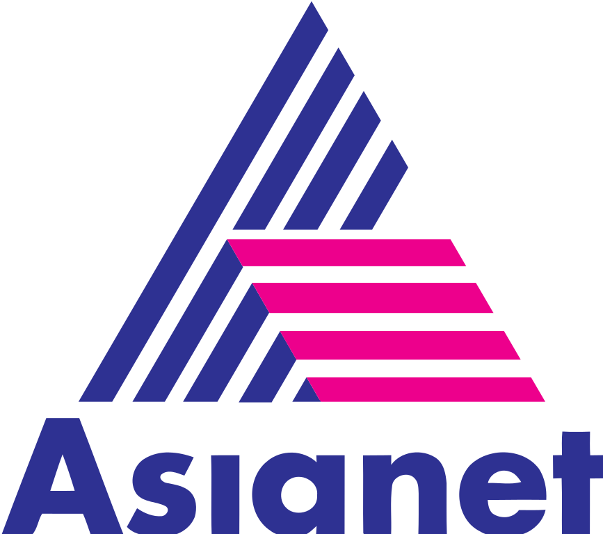 Png live blue movies. File asianet logo svg