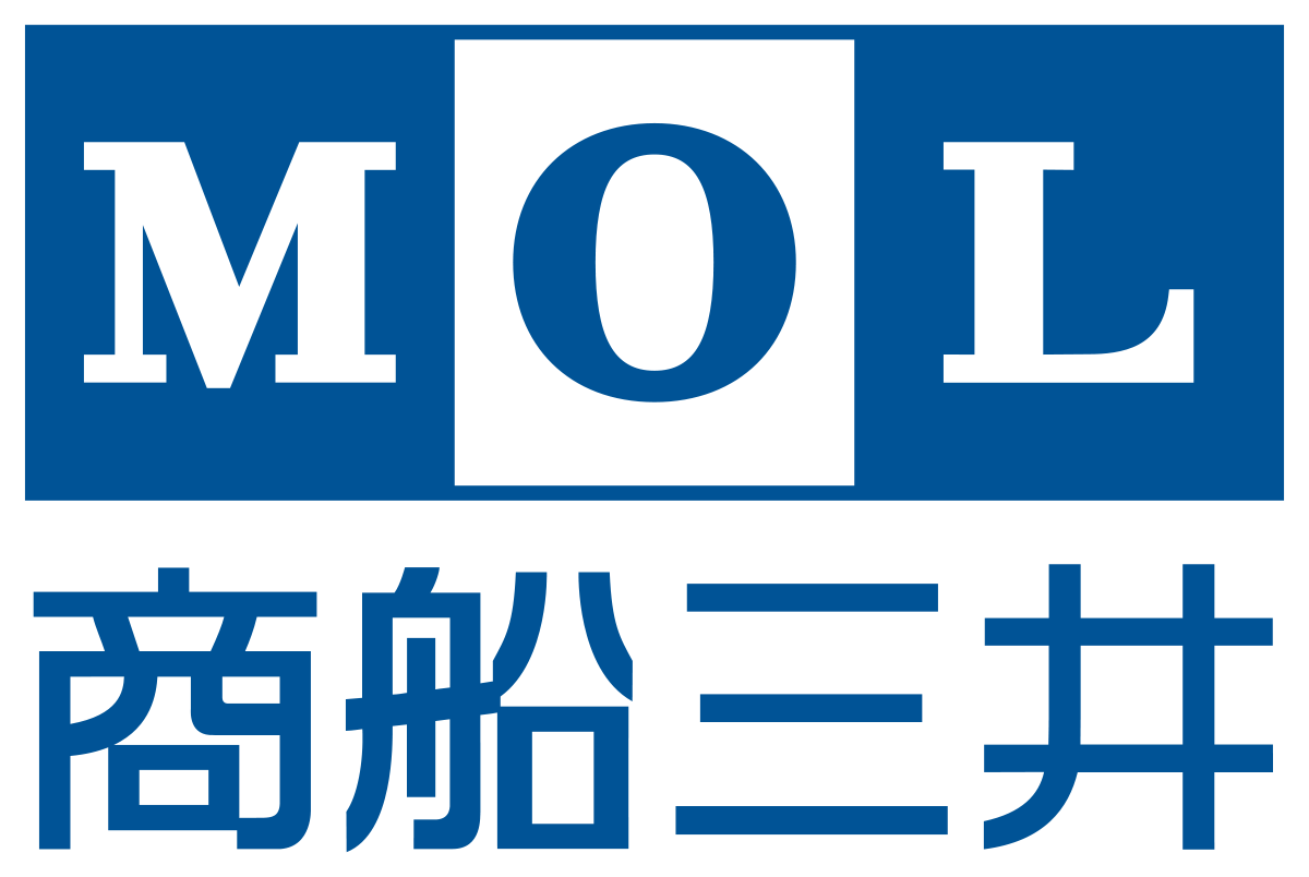 Png lng latest news. Mol announces ice breaking