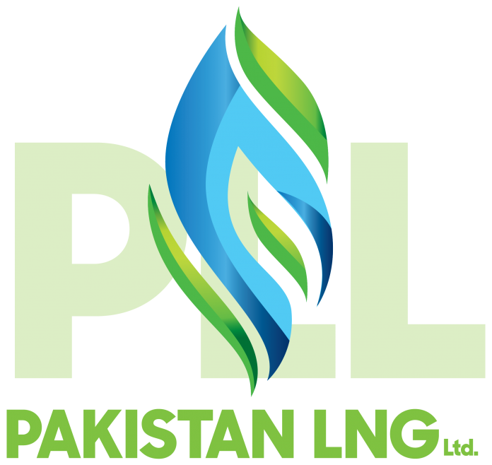 Png lng latest news. Govt contemplating merger of