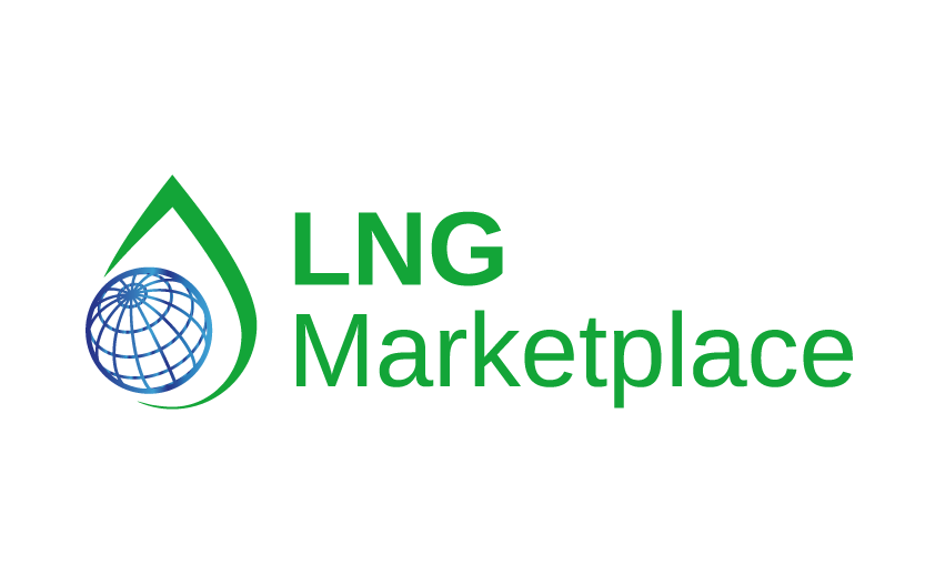 Png lng latest news. This is marketplace listen
