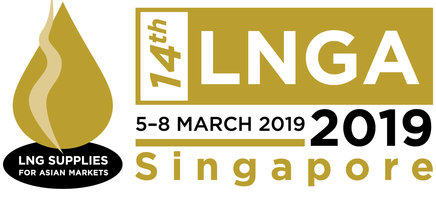 Png lng latest news. Supplies for asian markets