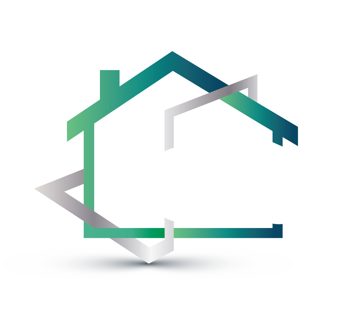 House logo png