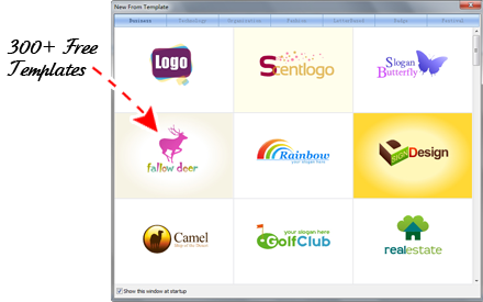 Create logo online free png. Design software give you